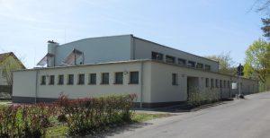 die-gebaeudetechnik-de-energieagenturnrw-bild-1