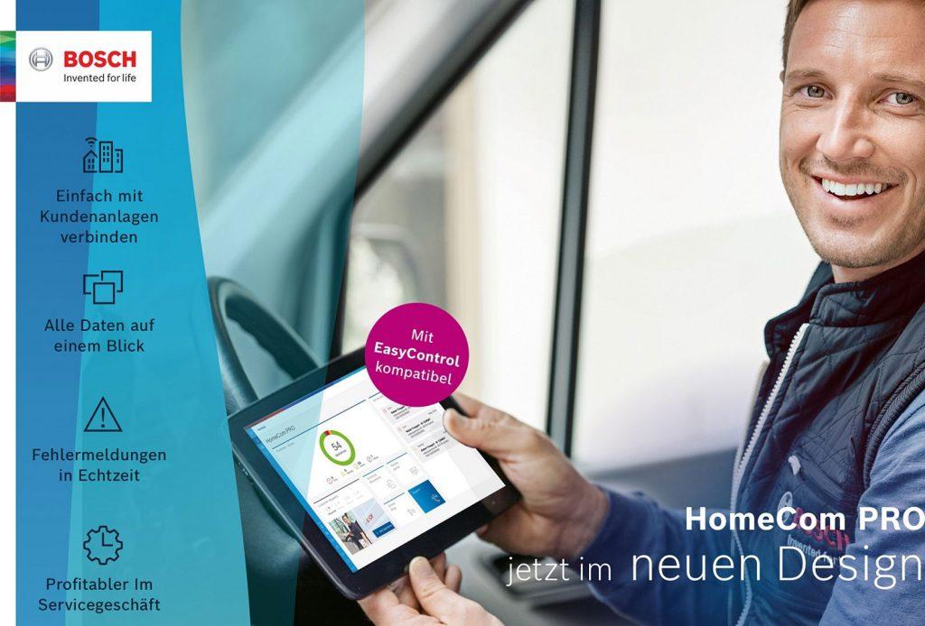 die-gebaeudetechnik-de-bosch-homecom-bild-1