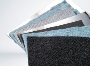 die-gebaeudetechnik-de-frenzelit-textil-bild-2