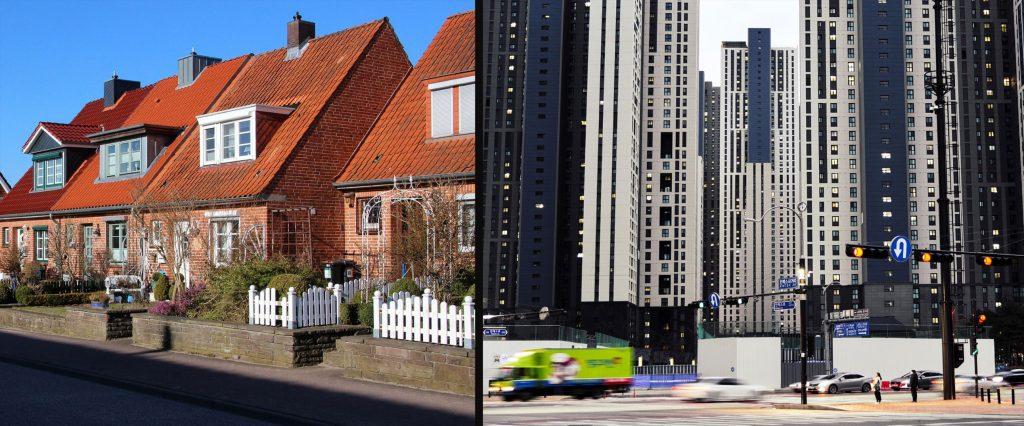 die-gebaeudetechnik-de-lunos-wohnklima-bild-1