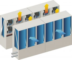 die-gebaeudetechnik-de-mitsubishi-electric-e-series-bild-2