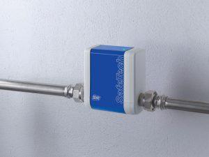 die-gebaeudetechnik-syr-connect-bild-2