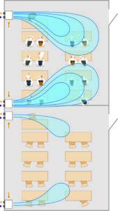 die-gebaeudetechnik-de-blauberg-dezentral-bild-5