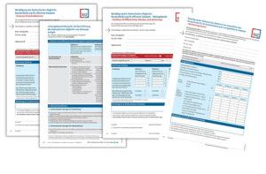 die-gebaeudetechnik-de-vdz-formulare-bild-2