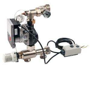 die-gebaeudetechnik-de-watts-isomix-bild-1