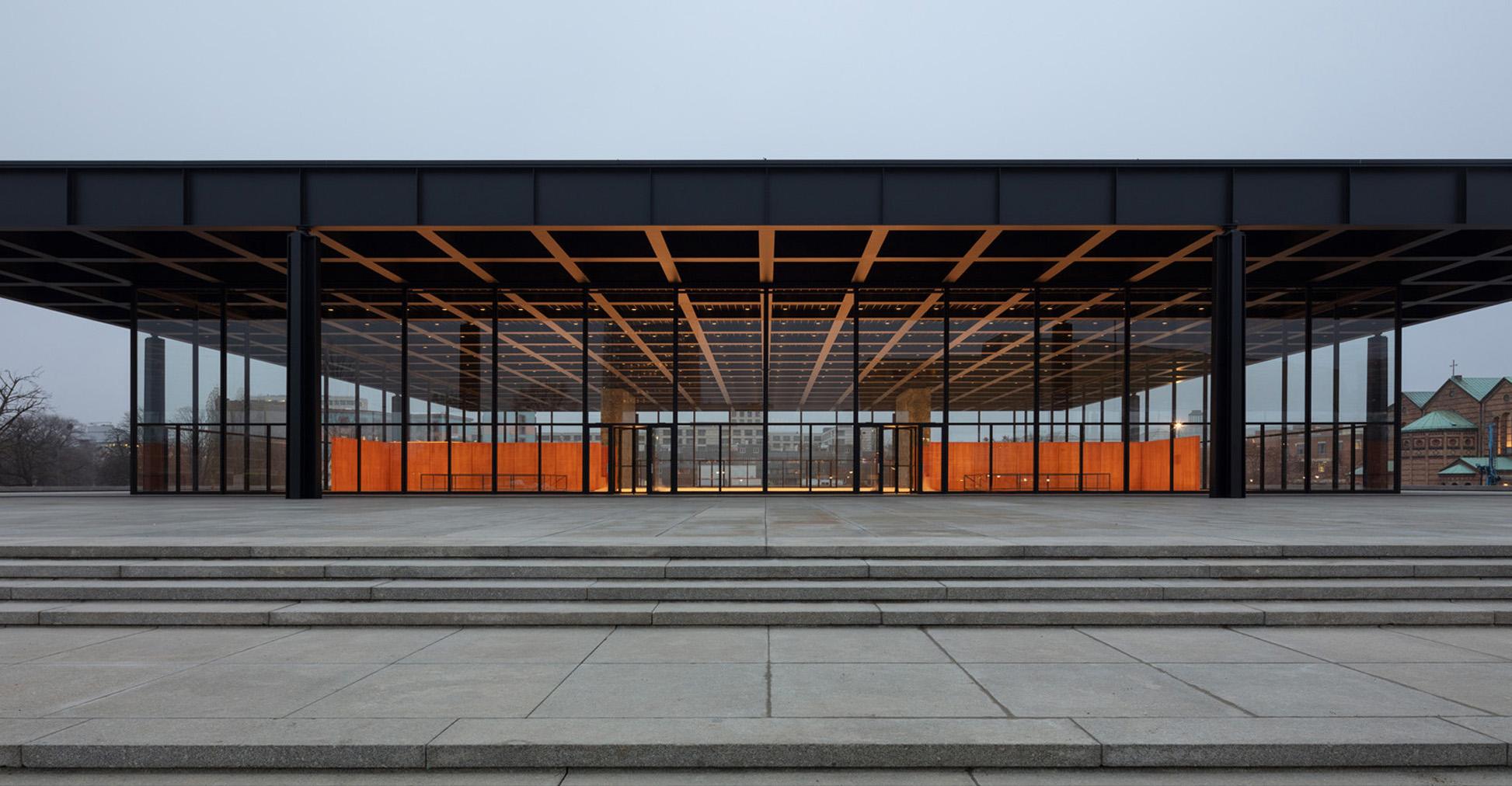 die-gebaeudetechnik-de-kiefer-nationalgalerie-b1-06-2021