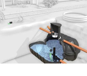 die-gebaeudetechnik-de-roth-regenwasser-bild-6