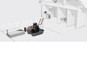 die-gebaeudetechnik-de-roth-regenwasser-bild-7