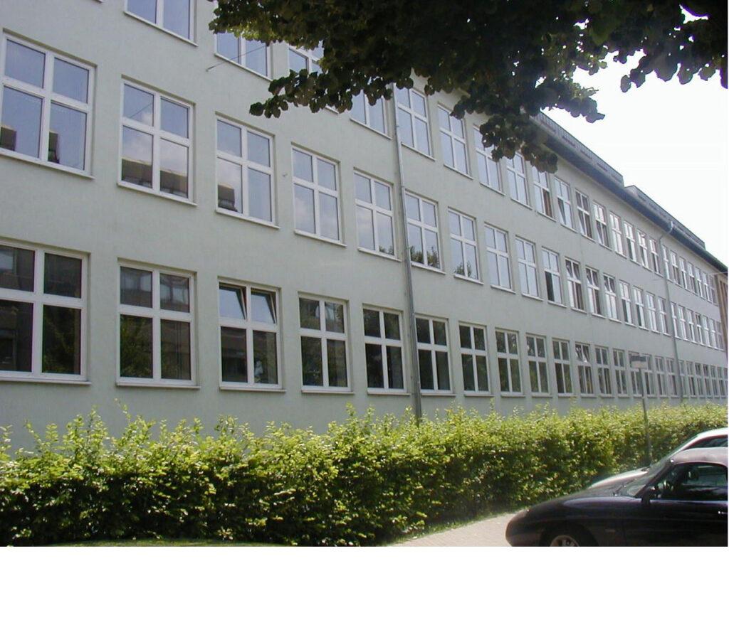 die-gebaeudetechnik-de-zukunftaltbau-förderung-bild-1