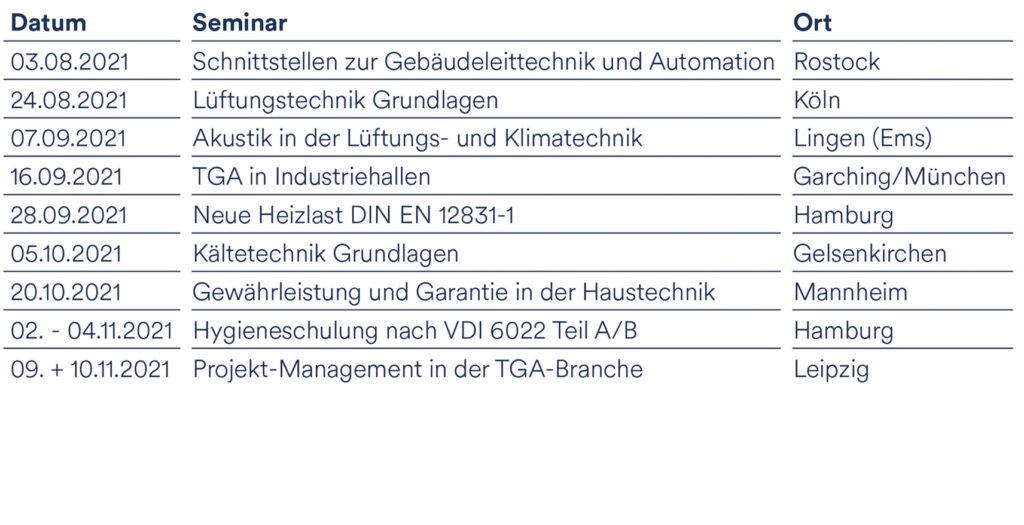 die-gebaeudetechnik-de-Kampmann-schulung-bild-2