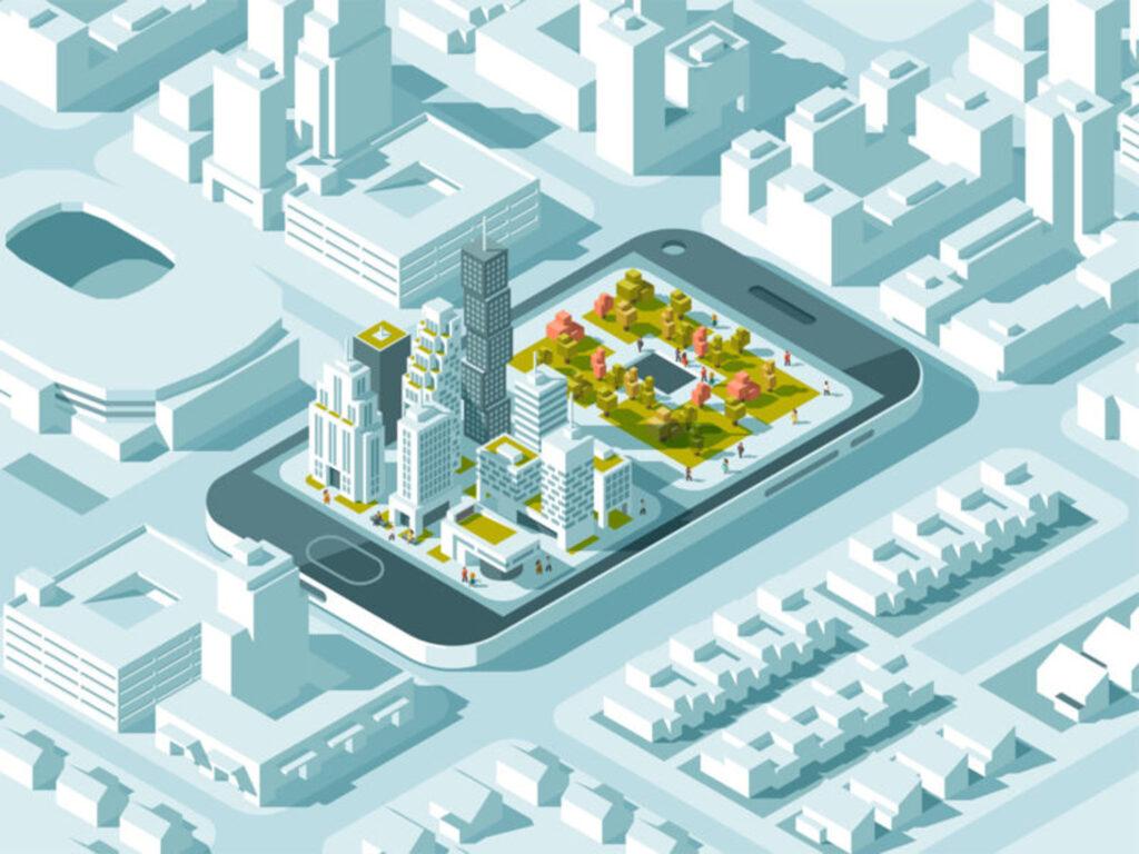 die-gebaeudetechnik-de-stormshield-smartcities