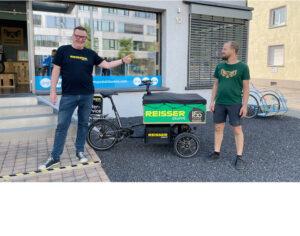 die-gebaeudetechnik-de-reisser-lastenrad-b