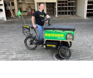 die-gebaeudetechnik-de-reisser-lastenrad-bild-2
