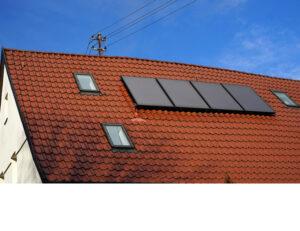 die-gebaeudetechnik-de-sanha-solar-bild-2